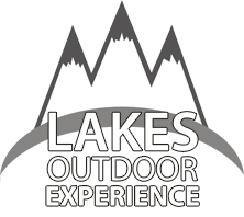 Lakes Outdoor Experience