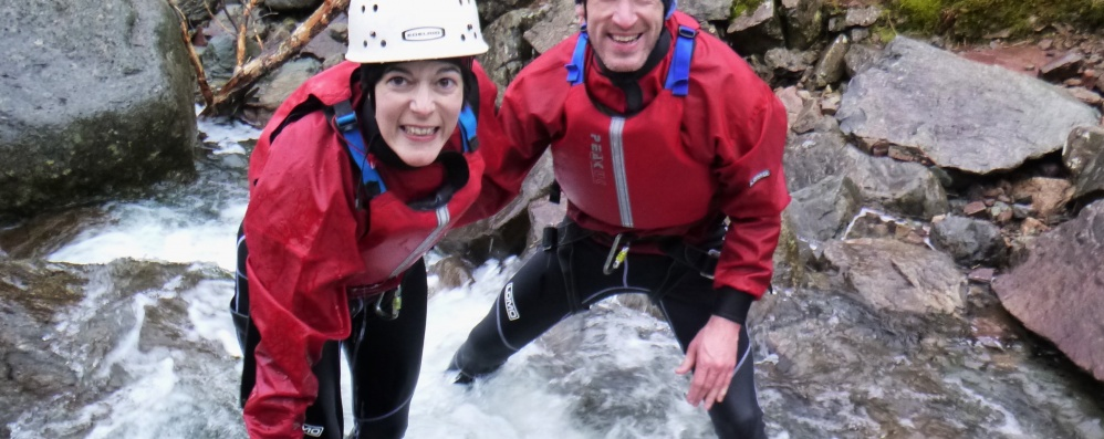 20th June 2020. Lakes Outdoor Experience re-opens for Outdoor Activity and Skills Training Course day visits to The Lake District.