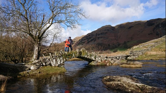 blog-images-little-langdale-slater-bridge.jpg