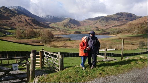 blog-images-little-langdale.jpg