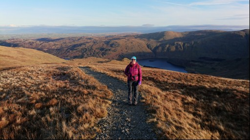 guided-fell-walking-lake-district-high-street-riggindale-haweswater.jpg