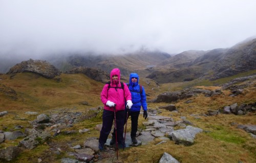 guided-walking-corridor-route-scafell-pike.jpg