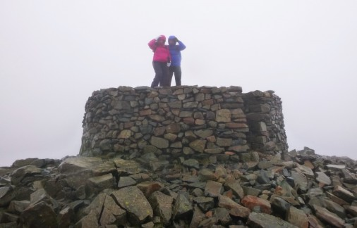 guided-walking-lake-district-scafell-pike-summit.jpg