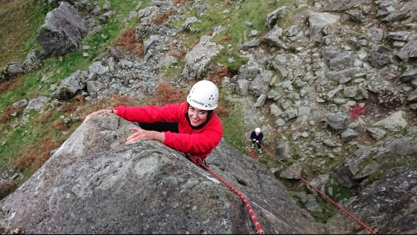 location-introductory-rock-climbing-lower-scout-crag-great-langdale-lake-district.jpg