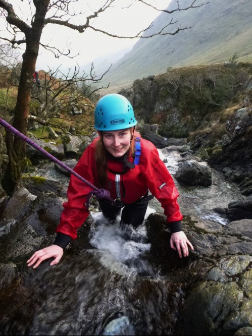 location-wren-gill-ghyll-scrambling-gorge-walking-waterfall-climb-canyoning-descent.jpg