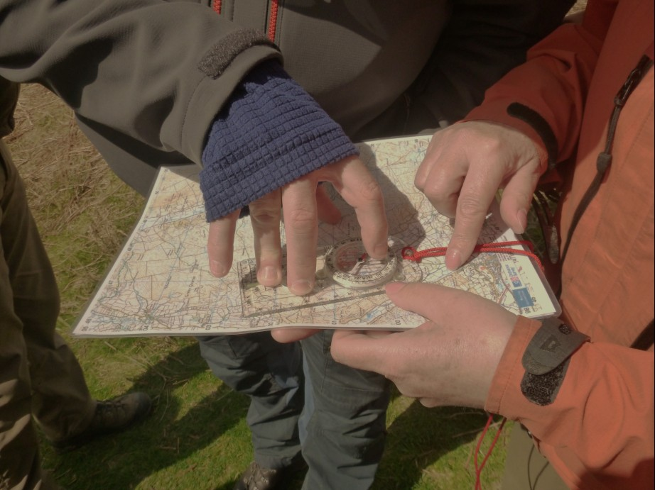map-reading-two.jpg
