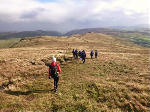 navigation-skills-training-weekend-kentmere-pike.jpg