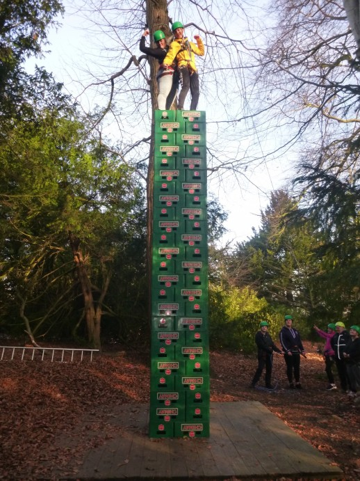 pt-feb-2019-residentials-ripley-castle-ropes-course-crate-stack.jpg
