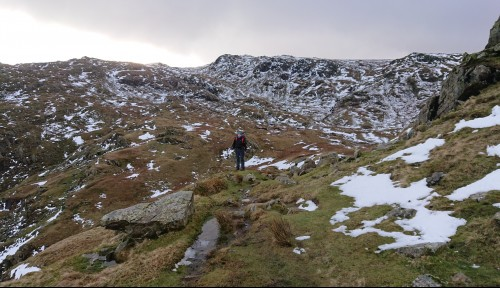 winter-walking-far-easedale.jpg