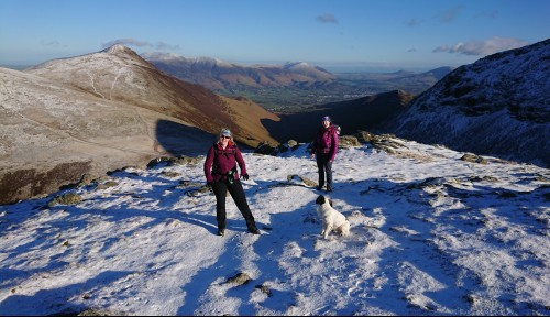 winter-walking-grasmoor.jpg
